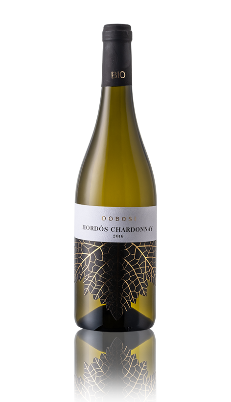 <p>We prepared this wine for those who are found of full bodied chardonnays. Greenish-yellow color, mild oily appearance with characteristic creamy texture and oak barrel. 50% is aged in premium Hungarian oak barrel, making sure that the fruity character is not suppressed by the cask.</p>