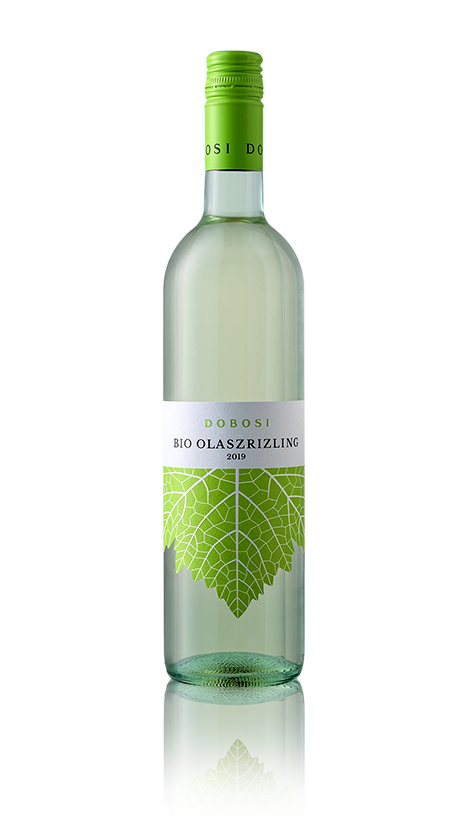 <p>In our offer you can find one of the most popular wines, a real everyday Welschriesling. With a soft<br />