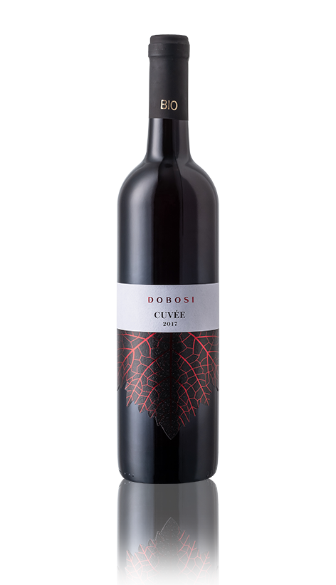 <h1> </h1>
